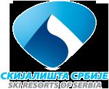 Skijališta Srbije