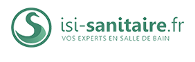 isi Sanitaire